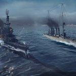 Скриншот World of Warships – Изображение 182