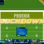 Скриншот Quick Hit Football – Изображение 2