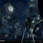 Скриншот The City of Metronome – Изображение 7