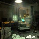 Скриншот Deus Ex: Human Revolution – Изображение 52