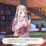 Скриншот Atelier Lulua: The Scion of Arlands – Изображение 3