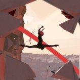 Скриншот Bound – Изображение 2