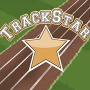 TrackStar – фото обложки игры