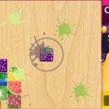 Скриншот Fruit Splash – Изображение 3
