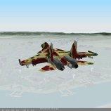 Скриншот Flanker 2.0: Combat Flight Simulator – Изображение 3