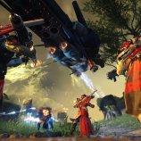 Скриншот Destiny: House of Wolves – Изображение 3