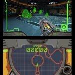 Скриншот Metroid Prime: Hunters – Изображение 16