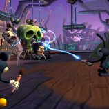 Скриншот Epic Mickey 2: The Power of Two – Изображение 3