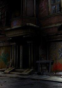 Art of Murder: FBI Confidential – фото обложки игры