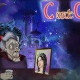 Скриншот CastleAbra – Изображение 1