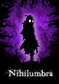 Nihilumbra – фото обложки игры