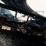 Скриншот Need for Speed: Most Wanted (2012) – Изображение 26