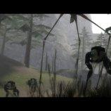Скриншот Half-Life 2: Orange Box – Изображение 1