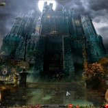 Скриншот Grim Tales: The Legacy Collector's Edition  – Изображение 3