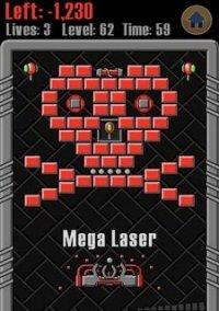 Ball Blaster 2 – фото обложки игры