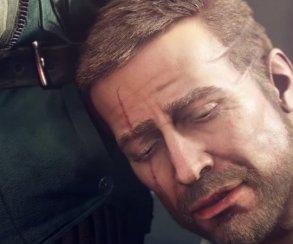 Polygon: «Главные герои Wolfenstein II — мамы!»