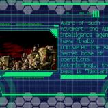 Скриншот Military Madness: Nectaris – Изображение 12