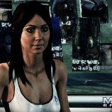 Скриншот Mass Effect 3 – Изображение 3