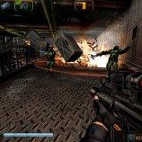 Скриншот Psychotoxic: Gateway to Hell – Изображение 2