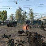 Скриншот Chernobyl 2: The Battle – Изображение 16