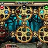 Скриншот Swapper -The Rolling Ball Machine – Изображение 2