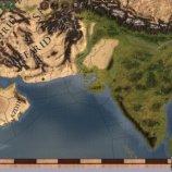 Скриншот Crusader Kings II: Rajas of India – Изображение 2