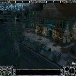 Скриншот The Chosen: Well of Souls – Изображение 30