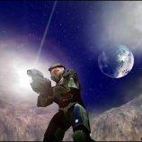 Скриншот Halo: Combat Evolved – Изображение 7