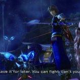 Скриншот Final Fantasy 13-2 – Изображение 8