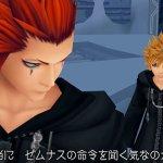 Скриншот Kingdom Hearts HD 1.5 ReMIX – Изображение 92