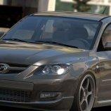 Скриншот Forza Motorsport 3 – Изображение 3