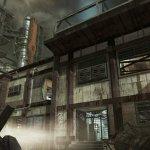 Скриншот Call of Duty: Black Ops – Изображение 36