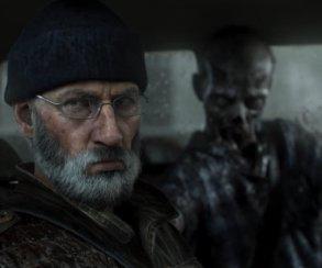 Новый трейлер игры по«Ходячим мертвецам» отOverkill знакомит нас стретьим играбельным персонажем