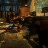 Скриншот BioShock 2 – Изображение 6