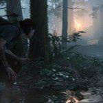 Скриншот The Last of Us: Part 2 – Изображение 17