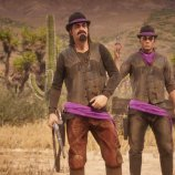 Скриншот Red Dead Online – Изображение 1