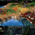 Скриншот BC Kings – Изображение 52