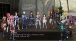 Рецензия на Sword Art Online: Fatal Bullet. Обзор игры - Изображение 9