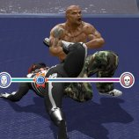 Скриншот Lucha Libre AAA: Heroes del Ring – Изображение 2