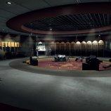 Скриншот Duke Nukem Forever – Изображение 8