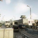Скриншот Escape From Tarkov – Изображение 10