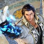 Скриншот Tekken 7 – Изображение 116