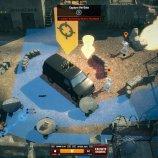 Скриншот TASTEE: Lethal Tactics – Изображение 8