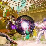 Скриншот Street Fighter V – Изображение 83