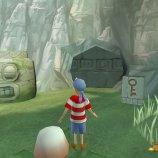 Скриншот Captain Sabertooth – Изображение 6