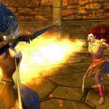 Скриншот Warhammer Online: Wrath of Heroes – Изображение 8