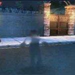 Скриншот Alien vs. Predator: Requiem – Изображение 2