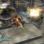 Скриншот Dynasty Warriors 6 – Изображение 175