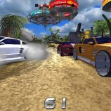 Скриншот Build'n Race Extreme – Изображение 6