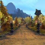 Скриншот World of Warcraft: Legion – Изображение 25